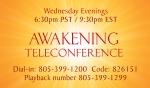 awakening_teleconfere#1263B