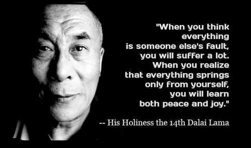 dalai-lama-quote-1-suffering