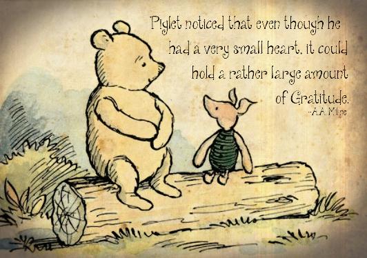 piglet_gratitude