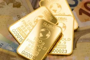 gold-bars-2467833